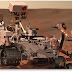 Curiosity pudo haber transportado 250.000 esporas de bacterias terrestres.