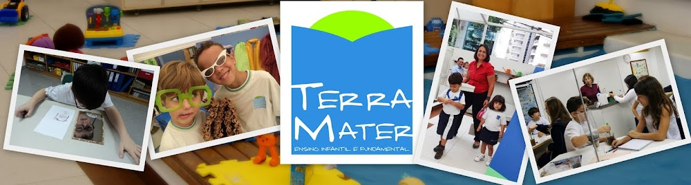 Escola Terra Mater