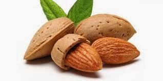 Konsumsi Kacang Bisa Jauhi Kanker Prostat