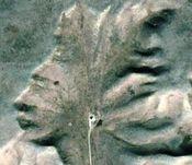 Amerindians & UFOs