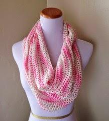 Free Crochet Videos