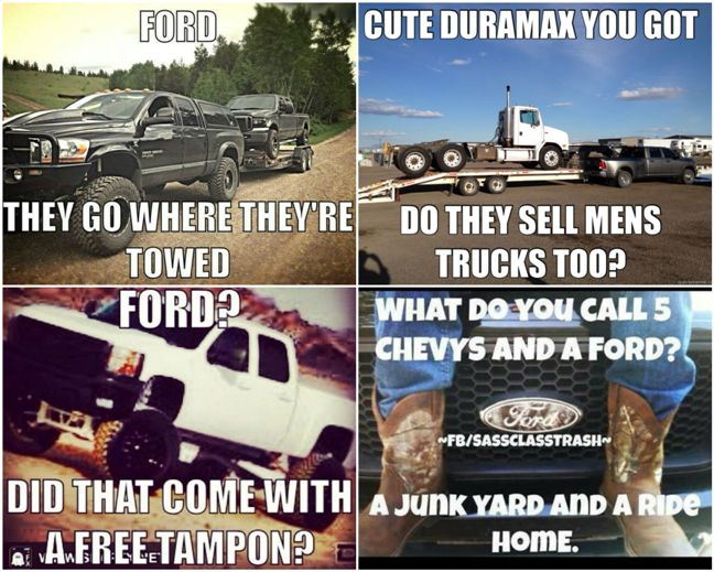 Truck Quotes Amazing Truck Pickup Quotes Pictures  Pictures Dp