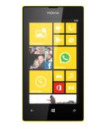 Nokia Lumia 520 dengan OS Windows Phone 8 dari http://hpdanspesifikasi.blogspot.com/