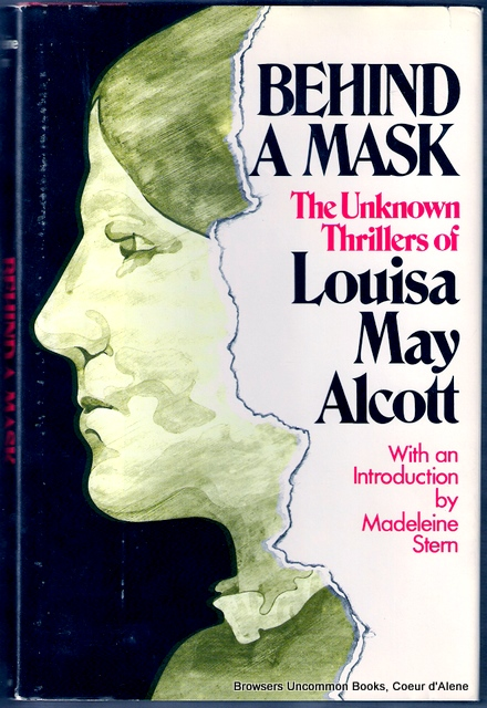 an analysis of the novel a long fatal love chase by louisa may alcott 9780440223016 - a long fatal love chase by louisa may alcott isbn 10: 0440223016 paperback the cover may have some creases or minor tears the dust jacket (if applicable) may be missing the book may be an ex-library book a long fatal love chase louisa may alcott edition: [ edition.