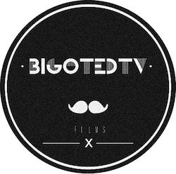 BigotedTv