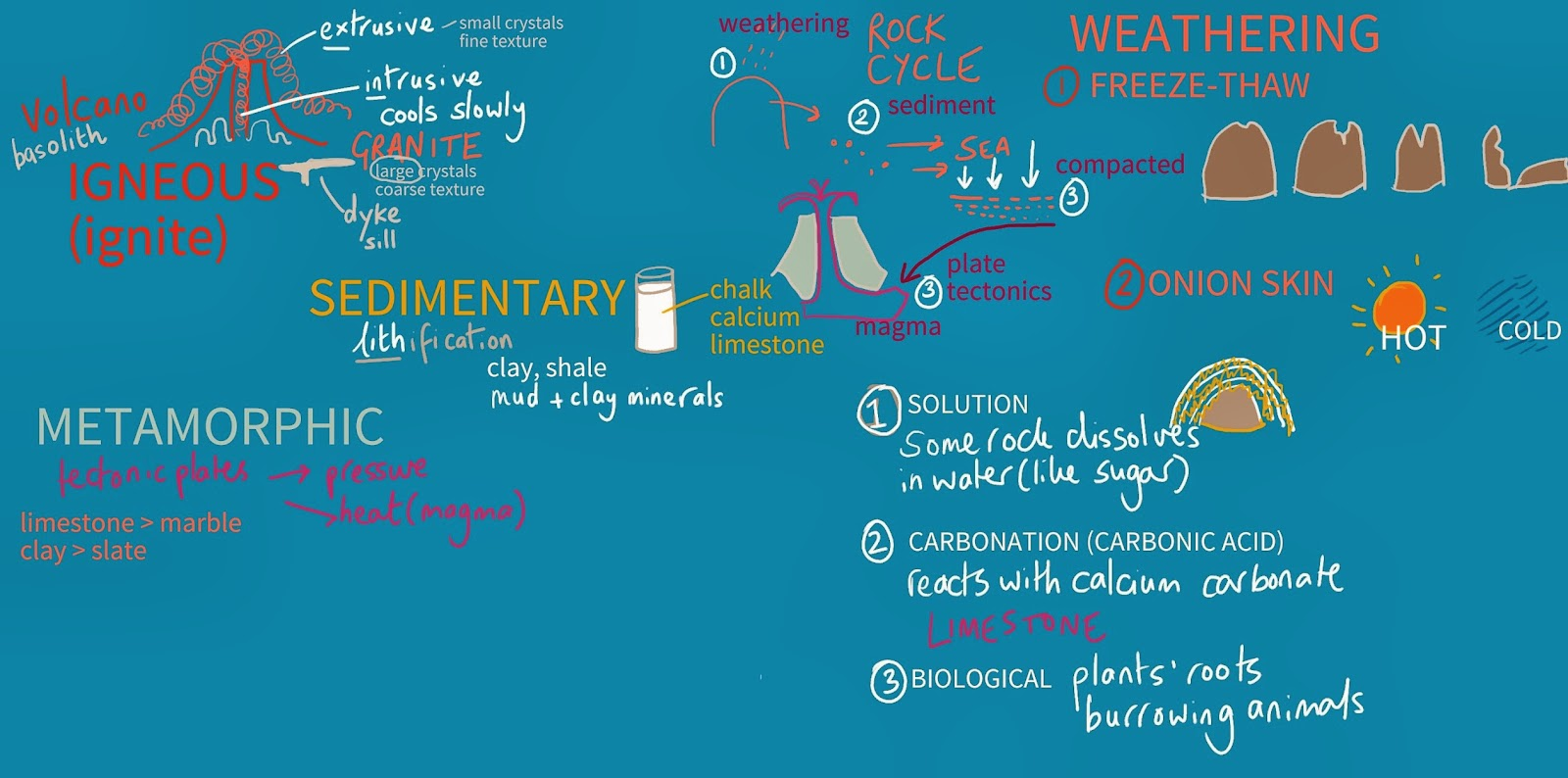 aqa biology coursework mark scheme