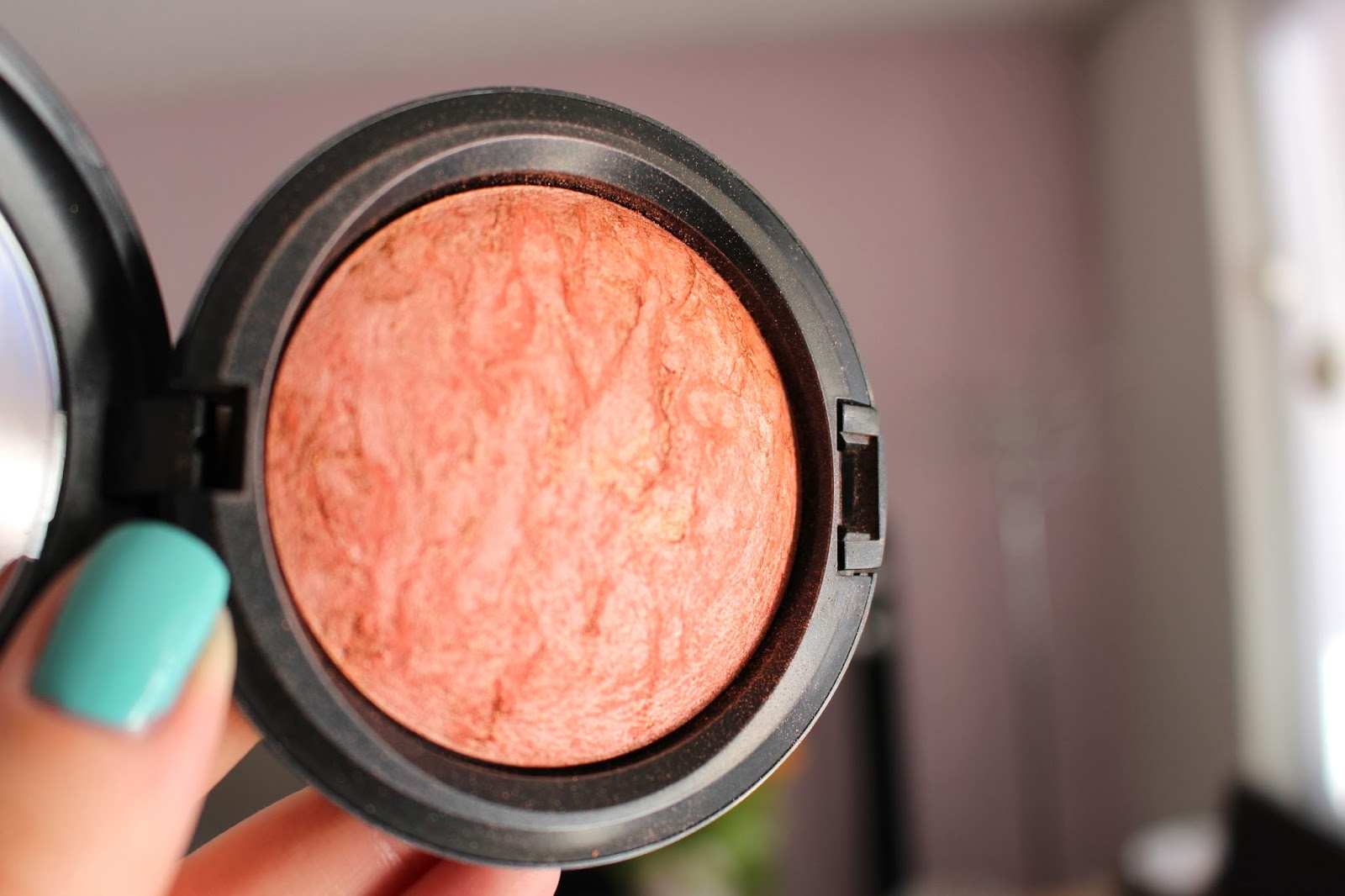 makeup-haul-mac-cosmetics-loreal-3