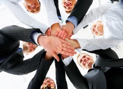 Gestor em RH, Gestão de Equipes, Gestão de Mudança, Gestão de Pessoas, Dicas de Estudo, Artigo, Inovação, Motivação