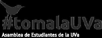 #tomalaUVa
