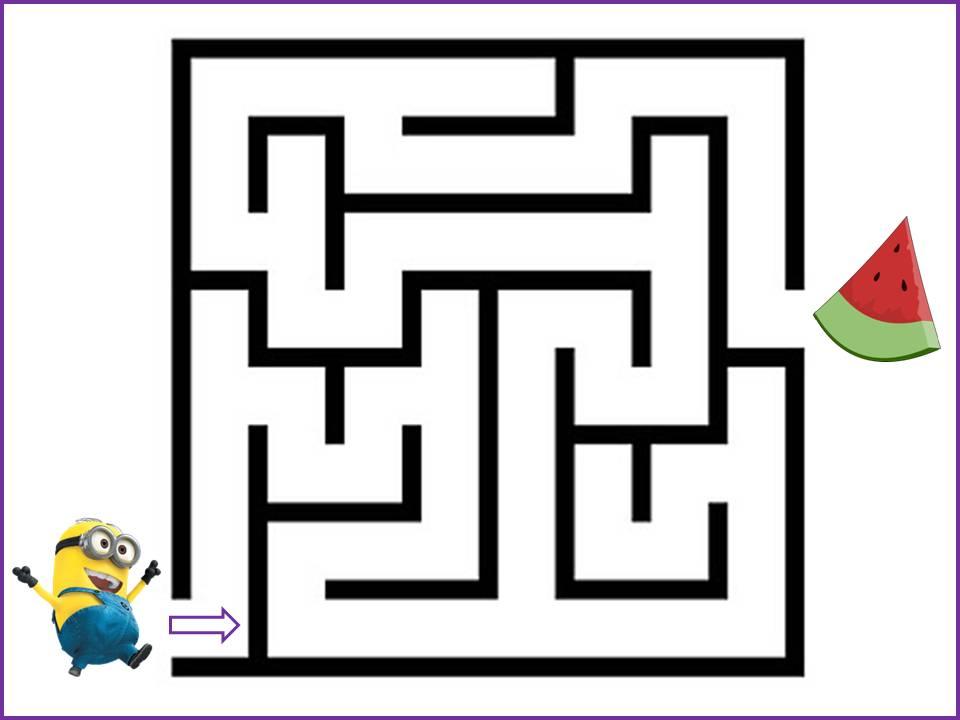 Tutoriales en video de opciones binarias