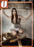 Revista la U.