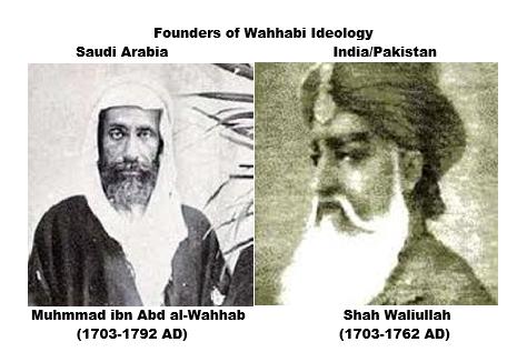 muhammad ibn abd al wahhab pdf