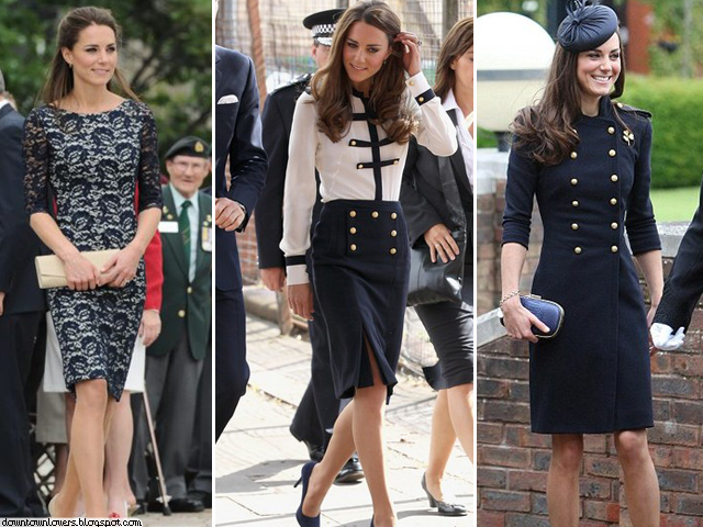 Estilo Kate Middleton, Kate Middleton, Princesa Kate, Princesa Catherine, Kate Middleton azul, Kate Middleton protocolo, Kate Middleton vestidos, Duquesa de Cambridge, Princesa Kate grávida, Duquesa de Cambridge grávida,