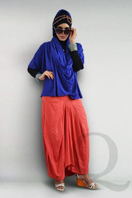 Jual Hijab | Wanita Hijab | Hijab Shop | Hijab Wanita |