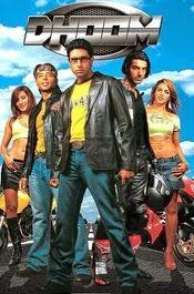 Dhoom (2004) Online HD Subtitrat   Filme Online
