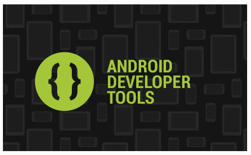 Install Android Development Environment - Eclipse - Android Developer Tools