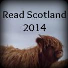 Read Scotland Challenge