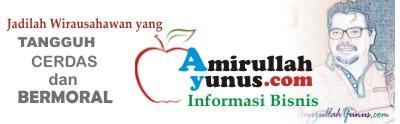 Blog Informasi Aneka Bisnis dan Usaha