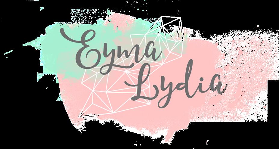 Eyma Lydia Dot Com