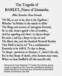 an analysis of women as the property of men in the play hamlet by william shakespeare The role of women in hamlet   in the time of william shakespeare acting was considered to be a man's profession, and so women's roles were generally played by men or boys boys were.