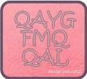 QAYG FMQ QAL