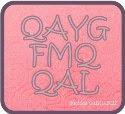 QAYG FMQ QAL
