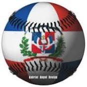 orgullosa de ser dominicana