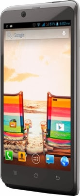 micromax-canvas-ego-canvas-ego