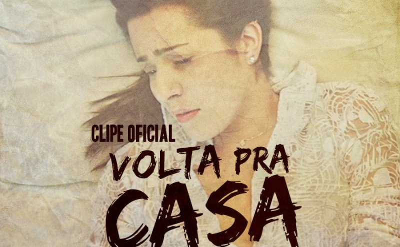 Mayara Prado - Volta Pra Casa