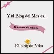Blog del mes de Febrero 2015.