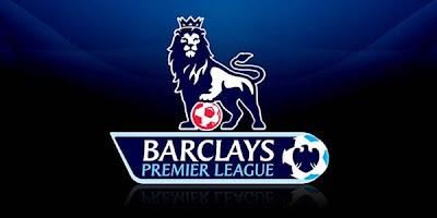 Jadwal Liga Primer Sabtu 15 September 2012