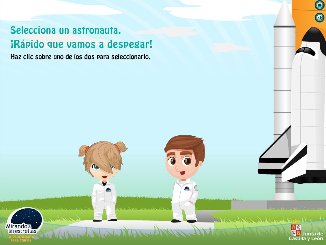 http://www.educa.jcyl.es/educacyl/cm/gallery/Recursos%20Infinity/aplicaciones/astronomia/FWK_astronomia_primaria/index.html