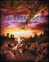 Jabberwock (2011) online y gratis