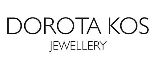 DOROTA KOS jewellery
