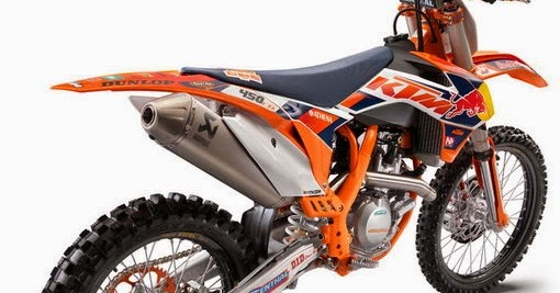 Ktm Front Brake No Pressure