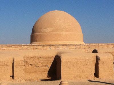 termez uzbekistan buddhist site, uzbekistan uzbek tours