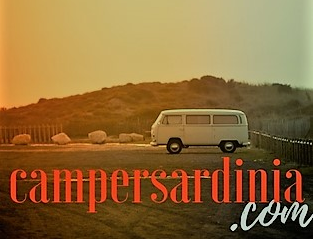 Campersardinia  BLOG #campervan #van #vanlife #projectvanlife #rvlifers #rv #camper #rvlife