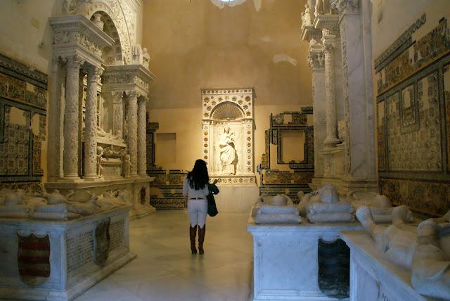 interior+monasterio+de+la+cartuja+sevilla
