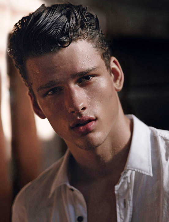 05-simon-nessman_010.jpg