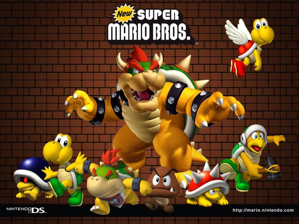 http://3.bp.blogspot.com/-oqIrg8x0cMQ/UZMldssXhGI/AAAAAAAADJc/mOOVaVEhfDE/s1600/Super+Mario+Bros+hd+wallpaper+4.jpg