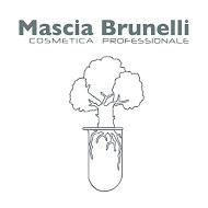 Collaborazione con Mascia Brunelli S.p.A