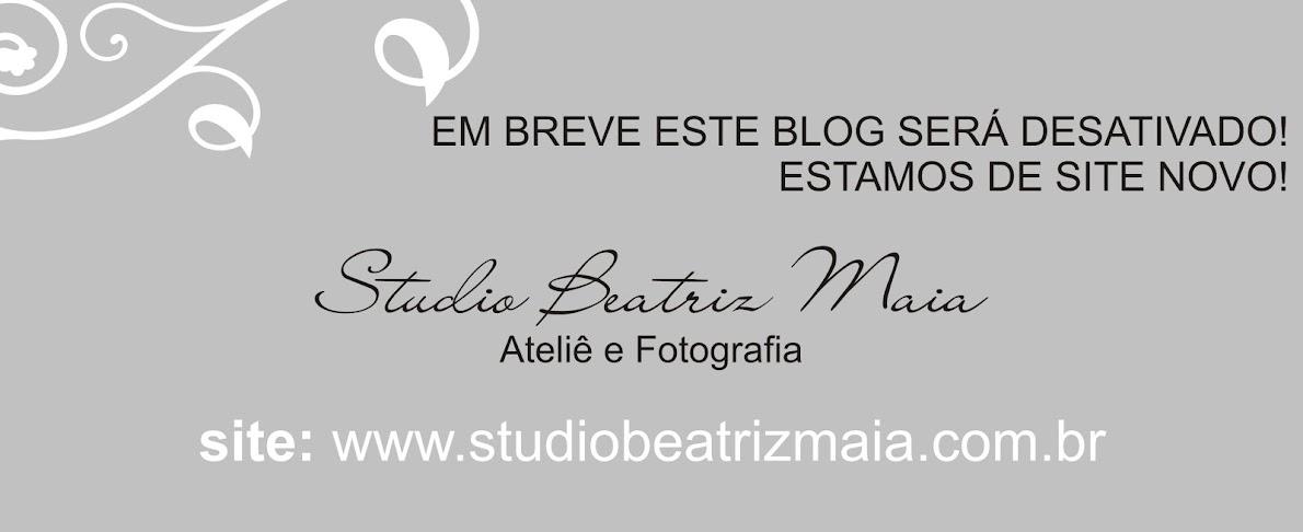 Beatriz Maia e Karoliny Passos Fotografia