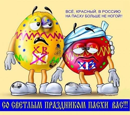 http://3.bp.blogspot.com/-oqLDVYZBgZ0/TbO5kFwMUeI/AAAAAAAAB7c/n2tYDKXMrZM/s1600/f_19430955.jpg