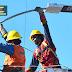 Instalarán alumbrado público de tecnología LED en Cauquenes