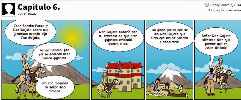 http://www.pixton.com/es/comic/4l2chvwb