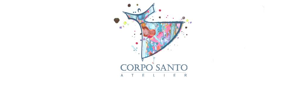 Blog Corpo Santo