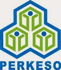 Pertubuhan Keselamatan Sosial (PERKESO)