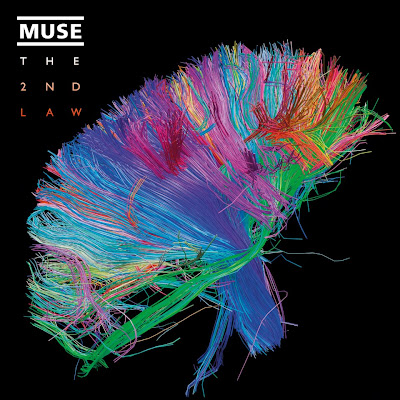 [Crítica] Muse - The 2nd Law. Impresiones tras la primera escucha
