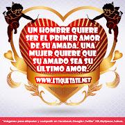 Frases Románticas para declarar tu Amor en  (frases rom nticas para declarar tu amor)