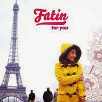 Fatin – For You (Full Album 2013)